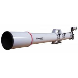 Труба оптическая Bresser Messier AR-102L/1350 Hexafoc