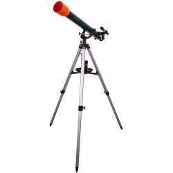 Телескоп Levenhuk LabZZ T3