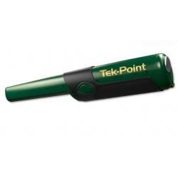 Пинпоинтер Teknetics Tek-Point